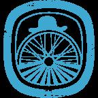 Logo-Carls-Wirtshaus-Favicon144