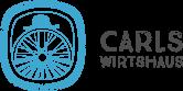 Carls Wirtshaus Mobile Logo