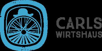 Carls Wirtshaus Mobile Retina Logo